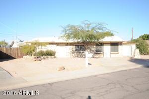 2046 W BELMAR Court, Apache Junction, AZ 85120