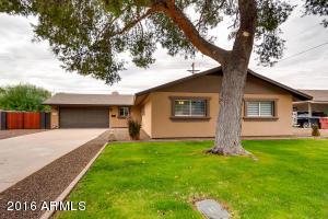 4714 N 82ND Street, Scottsdale, AZ 85251