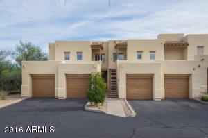 16308 E Arrow Drive, 211, Fountain Hills, AZ 85268