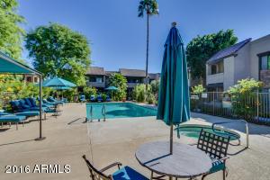5995 N 78TH Street, 2082, Scottsdale, AZ 85250