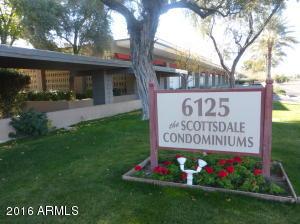 6125 E INDIAN SCHOOL Road, 192, Scottsdale, AZ 85251