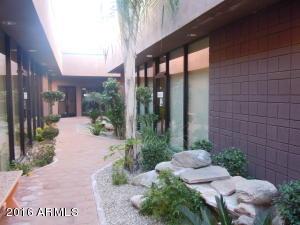 13215 N VERDE RIVER Drive, 1, Fountain Hills, AZ 85268