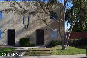 7529 N 47TH Drive, Glendale, AZ 85301