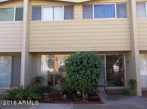 825 N HAYDEN Road, C11, Scottsdale, AZ 85257