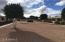 10526 W COGGINS Drive, Sun City, AZ 85351