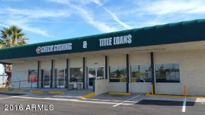 6505 N 59TH Avenue, 1, Glendale, AZ 85301