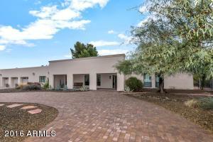 8432 E GARY Road, Scottsdale, AZ 85260