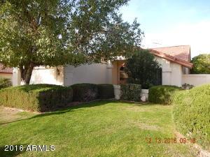 19818 N ZION Drive, Sun City West, AZ 85375