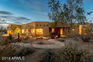8540 E McDowell Road, 8, Mesa, AZ 85207
