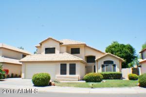 3148 N 114TH Drive, Avondale, AZ 85392