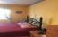 11900 W PORT ROYALE Lane, El Mirage, AZ 85335