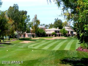 7400 E GAINEY CLUB Drive, 233, Scottsdale, AZ 85258