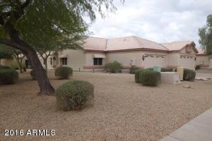 10347 W BURNETT Road, Peoria, AZ 85382