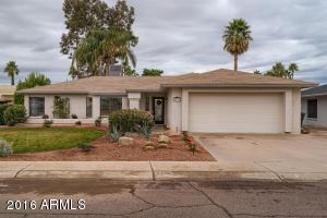 6716 E AIRE LIBRE Lane, Scottsdale, AZ 85254