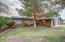 1942 E ALAMEDA Drive, Tempe, AZ 85282