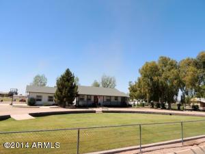 39742 N taylor Street, San Tan Valley, AZ 85140