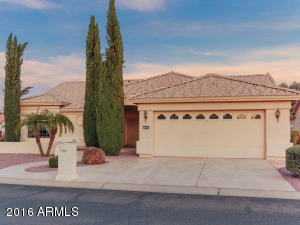 3905 N 157TH Avenue, Goodyear, AZ 85395