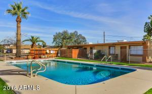103 E BRINKER Drive, Avondale, AZ 85323