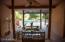 3831 E IVY Street, Mesa, AZ 85205