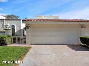 11459 N 56TH Street, Scottsdale, AZ 85254