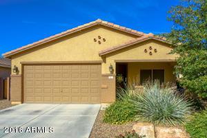 812 W HARVEST Road, San Tan Valley, AZ 85140