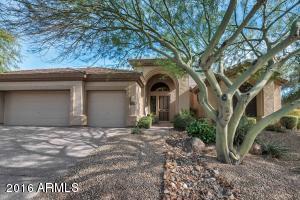 16015 N 66th Street, Scottsdale, AZ 85254