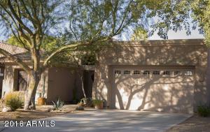 12534 W LLANO Drive, Litchfield Park, AZ 85340