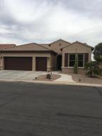 5338 W BUCKSKIN Drive, Eloy, AZ 85131