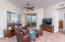945 E Playa Del Norte Drive, 4006, Tempe, AZ 85281