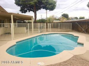 943 W INDIGO Street, Mesa, AZ 85201