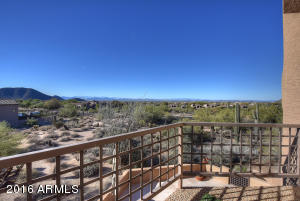 25555 N Windy Walk Drive, 11, Scottsdale, AZ 85255