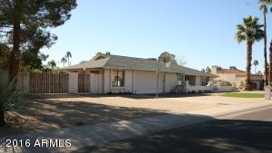5411 E LAUREL Lane, Scottsdale, AZ 85254