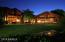 5801 N CAMELDALE Way, Paradise Valley, AZ 85253