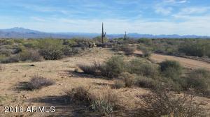 0 E Aloe Vera Drive Lot 4, Scottsdale, AZ 85252