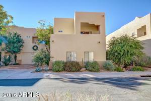 9070 E GARY Road, 145, Scottsdale, AZ 85260