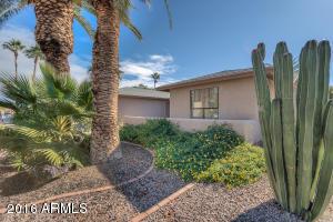 10229 E SPRING CREEK Road, Sun Lakes, AZ 85248
