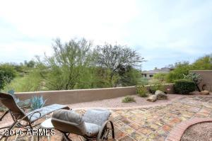 7329 E CRIMSON SKY Trail, Scottsdale, AZ 85266