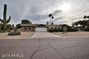7537 W MICHIGAN Avenue, Glendale, AZ 85308