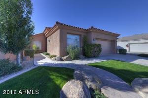 9386 N 114TH Way, Scottsdale, AZ 85259
