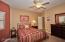 1440 N DESERT WILLOW Street, Casa Grande, AZ 85122