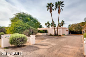 9148 N 66th Place, Paradise Valley, AZ 85253