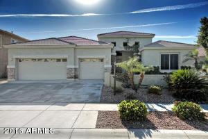 2119 W RED RANGE Way, Phoenix, AZ 85085