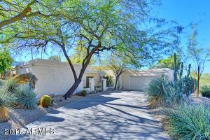 4719 E PALO VERDE Drive, Phoenix, AZ 85018