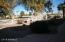10922 E SUNNYDALE Drive, Sun Lakes, AZ 85248