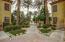 4925 E DESERT COVE Avenue, 363, Scottsdale, AZ 85254
