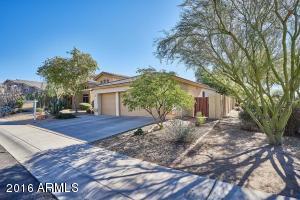 4771 E CASEY Lane, Cave Creek, AZ 85331