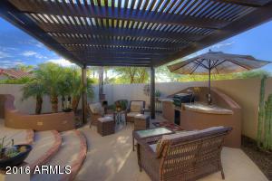2642 N 157TH Drive, Goodyear, AZ 85395