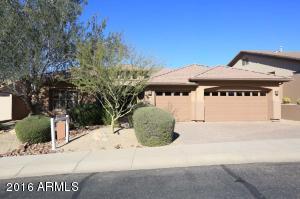 14810 E LOOKOUT LEDGE, Fountain Hills, AZ 85268
