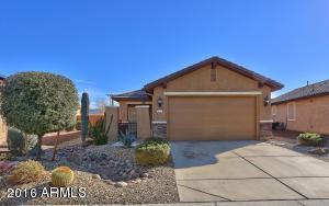 26267 W QUAIL Avenue, Buckeye, AZ 85396