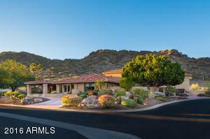 Property for sale at 4462 E Horseshoe Road, Phoenix,  AZ 85028